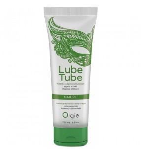 Figura banpresto dragon ball z goku