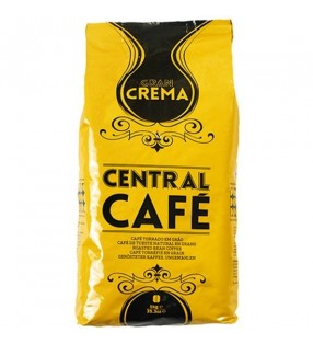 Figura banpresto dragon ball z gogeta