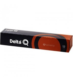 Figura banpresto dragon ball super goku