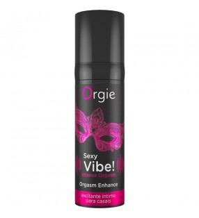Figura banpresto dc comics wonder woman