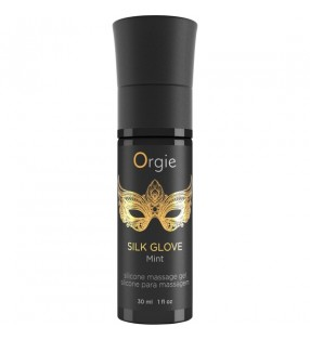 Figura banpresto dragon ball bulma iii