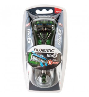 Tablet innjoo superb plus 10.1pulgadas 4g