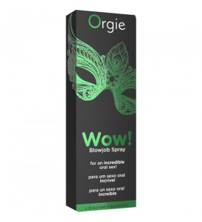Cubo rubik qiyi dimension 4x4