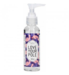 Cable nylon pantone lightning a usb