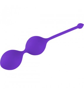 Caja sharkoon zone c10 mitx 2xusb3.0