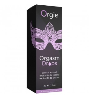 Cubo rubik qiyi fluffy 3x3 stickerless