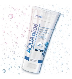 Toner brother tn243c cian 1000 paginas