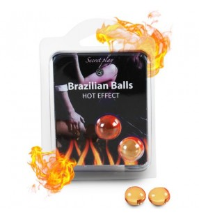 Toner brother tn243bk negro 1000 paginas