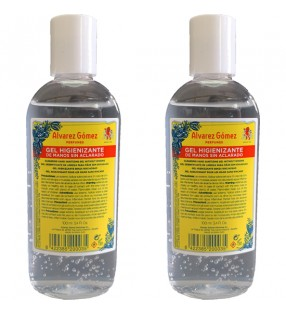 Foco led kodak reflector jardin motion