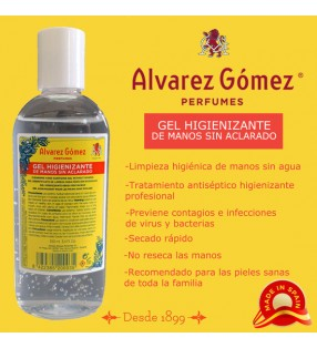 Toner brother tn247bk negro 3000 paginas