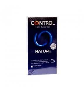 Cubo rubik qiyi 3x3 warrior jelly