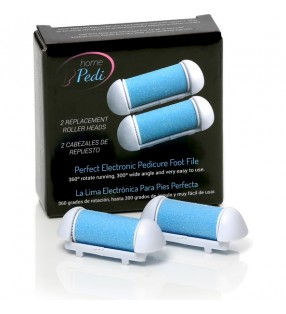Kit tira led silver electronics 540