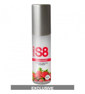 Kit tira led silver electronics 300