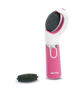 Bombilla led silver electronic esferica decorativa