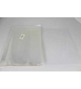 satisfyer feel confident copa menstrual azul