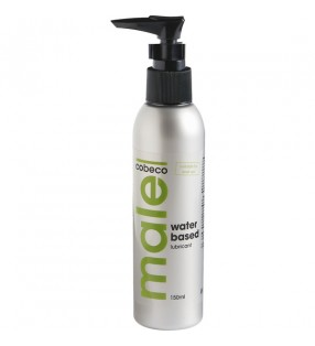Cubo rubik qiyi fisher 3x3 bordes
