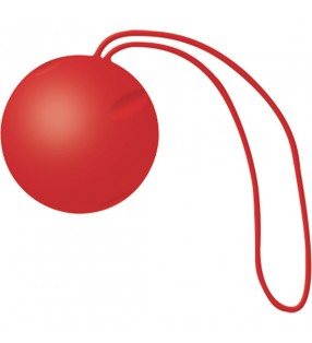 Cubo rubik gan skewb magnetico enhanced