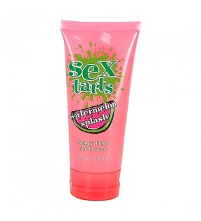Toner brother tn426y amarillo 6500 paginas