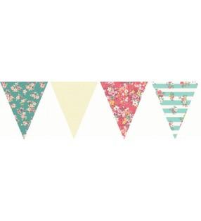 cbd daily spray activo 6ml