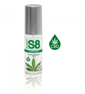 Teclado inalambrico silver ht colors blanco