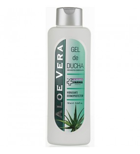 Escaner documental brother ads - 2700w departamental 35ppm