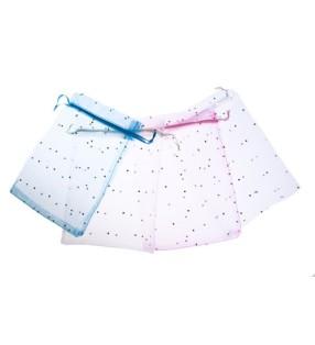 dolce gusto café con leche intenso 16 cápsulas