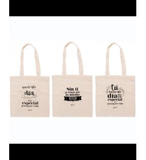 café soluble delta tarro con 100g