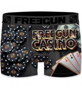 Fuente alimentacion coolbox powerline black - 500 500w