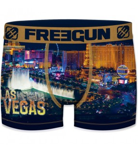 Fuente alimentacion coolbox powerline black - 600 600w