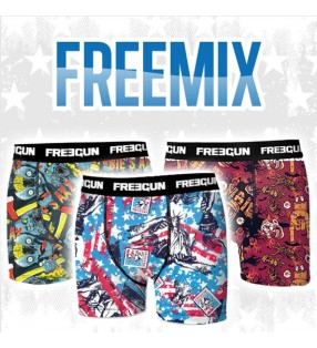 Fuente alimentacion coolbox powerline black - 700 700w