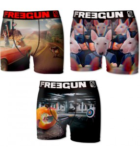 Antivirus mcafee total protection 2019 5