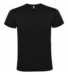 Antivirus mcafee total protection 2019 10