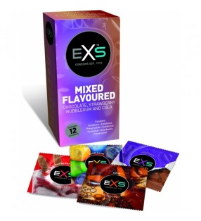 Alfombrilla hiditec gaming t - fenix the quest
