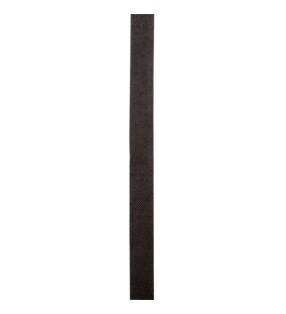 cappuccino gimoka dolce gusto compatible 16 cápsulas para 8 servicios