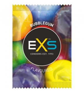 saninex preservativos music punteado 144 uds