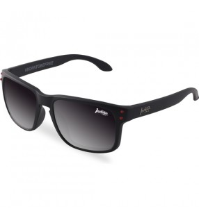 Teclado + mouse logitech mk220 wireless