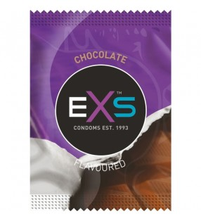 Auriculares sharkoon rush er3 blanco microfono