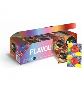 Raton gaming sharkoon light2 100 rgb