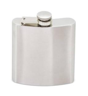 café guatemala volcán de oro 500gr