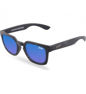 Teclado logitech k400 plus touch keyboard