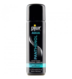 Mando gamepad krom khensu usb wireless