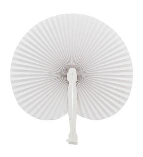 stravaganza espresso intenso bicafé 10 cápsulas compatibles delta q