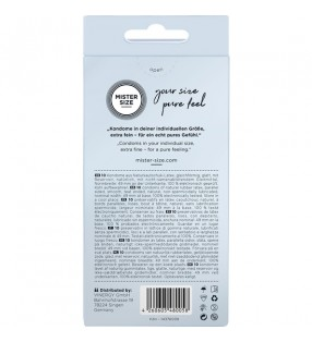 Alfombrilla gaming scorpion mg02 rigida con