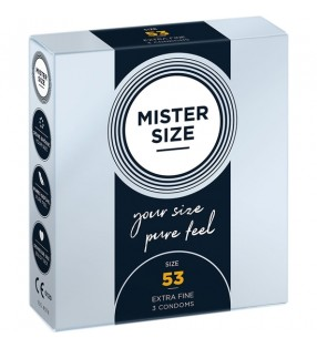 Raton gaming scorpion g980 rd rojo