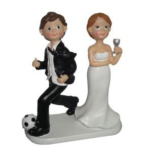 café colombia supremo 500gr