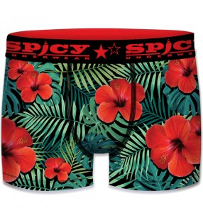 Mini teclado phoenix bluekey presenter bluetooth