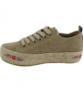 Teclado logitech k800 iluminated wireless inalambrico