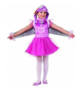 Teclado logitech k270 negro wireless inalambrico