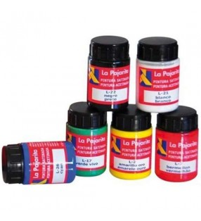 Teclado logitech k750 solar wireless inalambrico