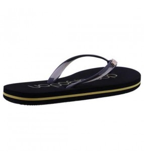 Teclado cherry slim reducidas dimensiones ps2